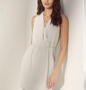 Blue Wilfred Sabine Dress